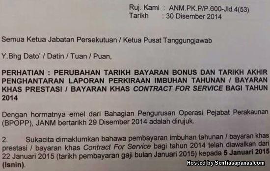 Bonus-2015