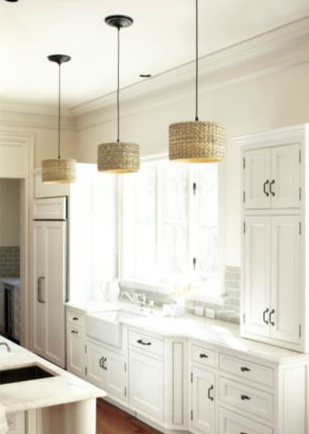 Stacy charlie converting recessed lighting to pendant aloadofball Image collections
