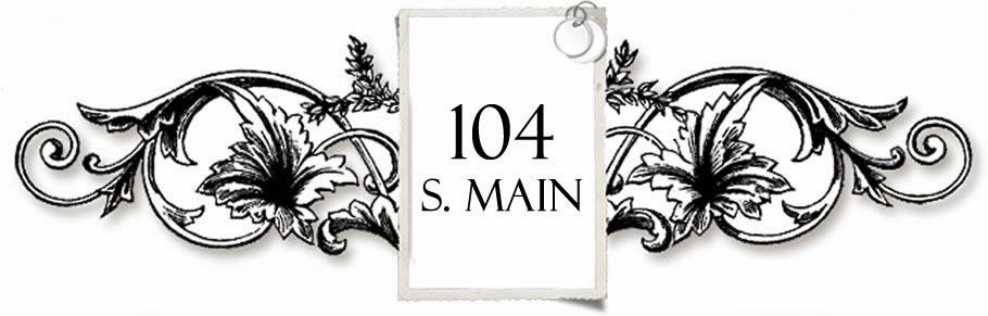 104 S. Main