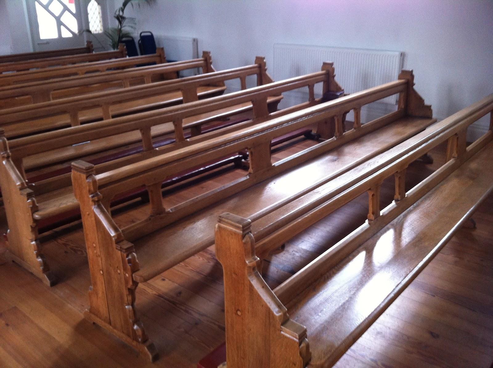 Furniture restoration uk for Furniture restoration