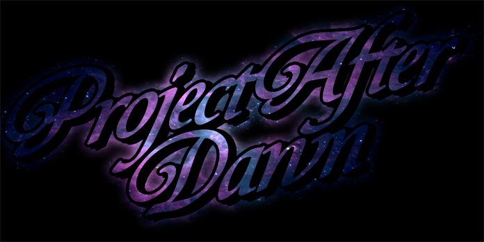 PROJECT AFTER DAWN