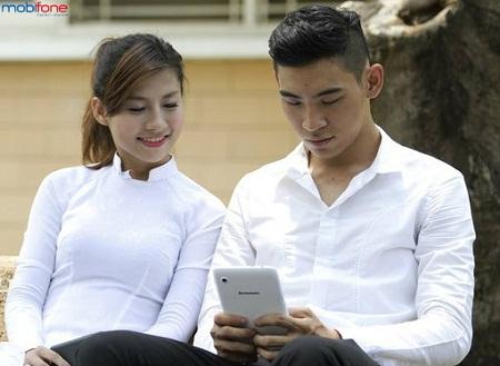 Những gói 3G Fast Connect được sử dụng nhiều nhất