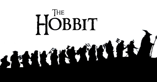 you deserve this 10 reasons the hobbit will suck