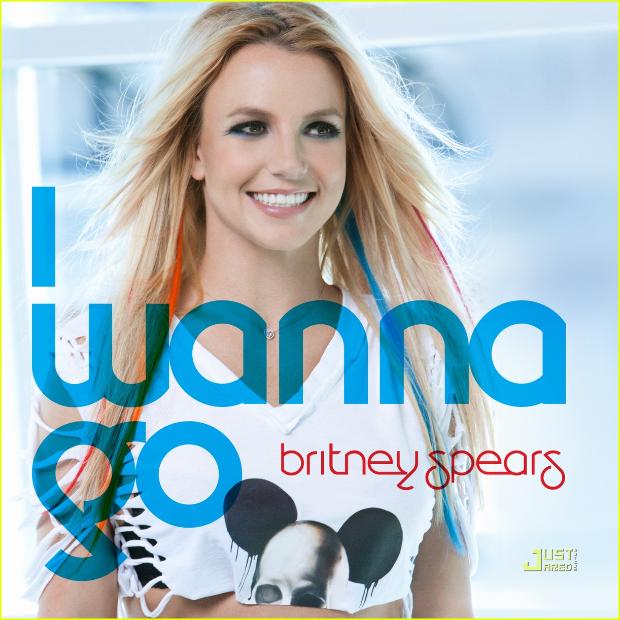 http://2.bp.blogspot.com/-lcjzyKYT8AU/Te05RSHTaoI/AAAAAAAAAE8/suozmBefQJg/s1600/Britney+Spears+-+I+Wanna+Go+%2528Single+Cover%2529.jpg
