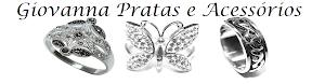Giovanna Pratas
