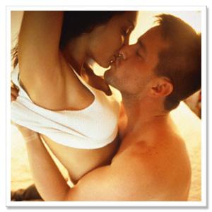 sex, bugil, video porno, macam gaya sex, gaya bercinta, gaya sex kamasutra