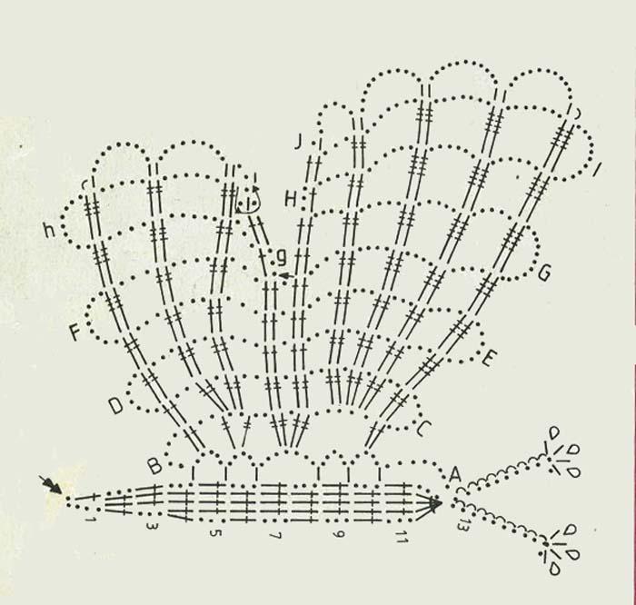butterfly_diagram.