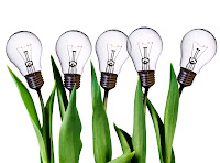 50 ideas de negocio