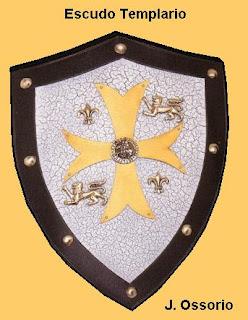 escudo+templario1.jpg