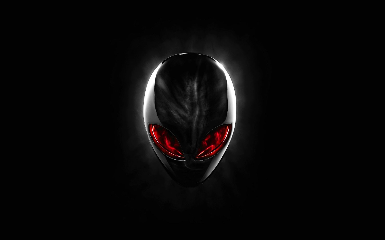 http://2.bp.blogspot.com/-lcobkrq79lw/TgnhntU-R9I/AAAAAAAAAA4/JRCiAEm2bEA/s1600/Chrome_Alienware_Red_Eyes_Widescreens_Wallpapers.png