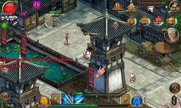 game-ai-my-nhan