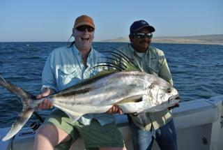 Jonathan webster phillip sorenson martin webster for Webster sd fishing report