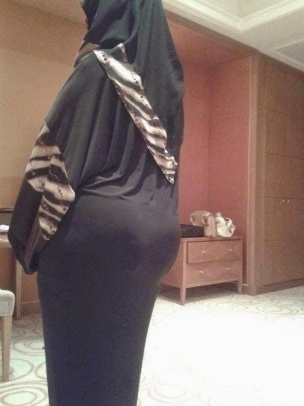 arabki-bolshie-zhopi