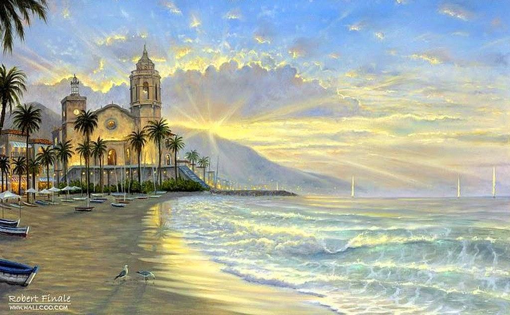 pinturas-al-oleo-paisajes