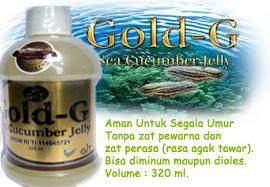 Obat Herbal Chikungunya