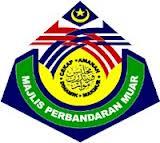 Jawatan Kosong Majlis Perbandaran Muar (MPM) - 09 November 2012