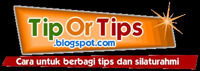 Cara Memasang Gambar Pada Header blog anda