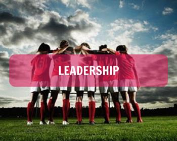 Leadership ECNL