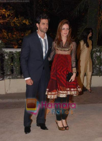 Zafar Wedding Pictures on Hrithik Roshan Wedding Pictures
