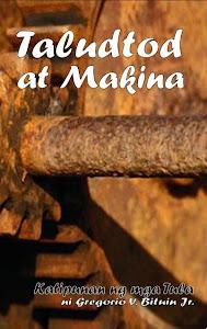 Taludtod at Makina