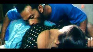 Kowmarya Hot Malayalam Movie Online