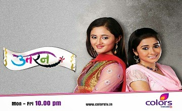 Uttaran 17th April 2014