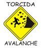 Torcida Avalanche