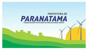 PREF PARANATAMA
