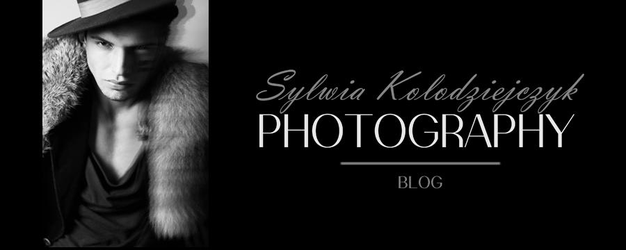 Sylwia Kolodziejczyk PHOTOGRAPHY