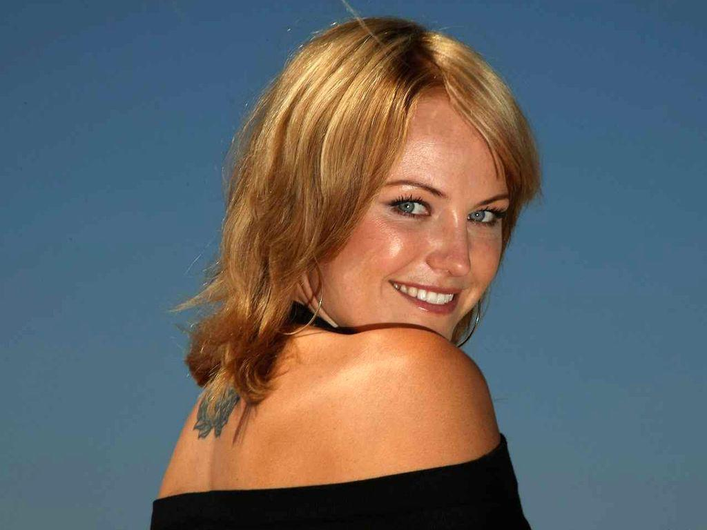 Malin-Akerman-malin-akerman-13663510-1024-768 jpgMalin Akerman