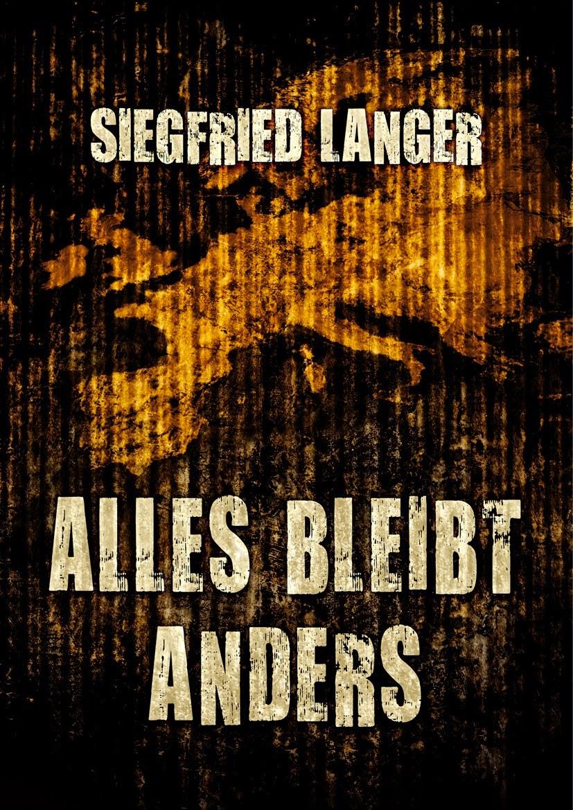 http://siegfriedlanger.blogspot.de/2014/09/alles-bleibt-anders-fur-99-cent-sabrina.html