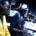 [Video] Kelly Hansome Speaks on His Alleged Arrest by Mohits On Wazobia FM