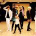 """คลิป Teen Top ร่วมกับหนูน้อย Psy ขึ้นแสดง """"Miss Right"""" ในรายการ 'Inkigayo'"""