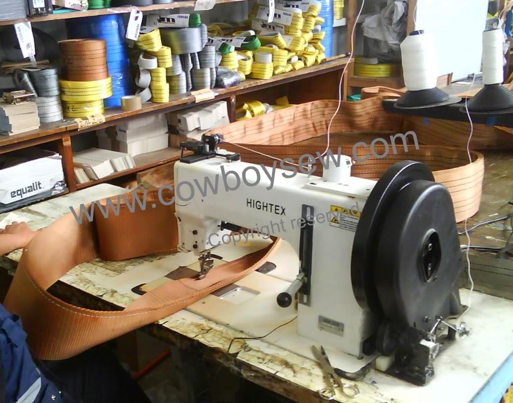 Repuestos para m quinas de coser industriales trabajo pesado for Repuestos de toldos