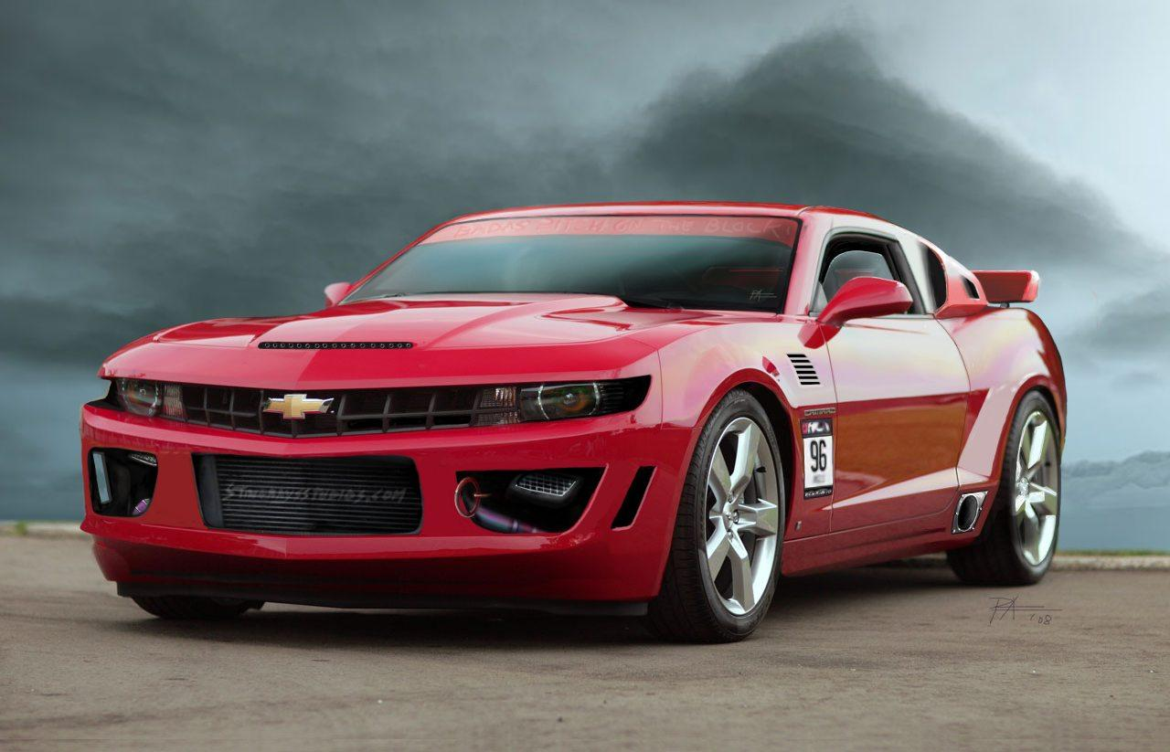 sports carz centre 2012 chevrolet camaro ss convertible wallpapers. Black Bedroom Furniture Sets. Home Design Ideas