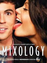 Assistir Mixology 1x13 - Closing Time Online