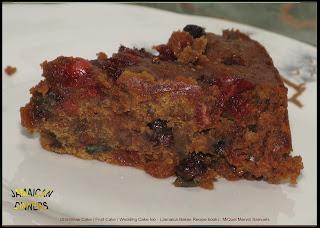 Jamaican Food Is Natures Foods JAMAICA BAKES