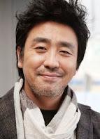 Seung yong Ryoo