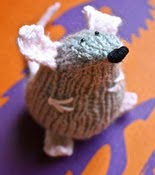 http://www.ravelry.com/patterns/library/toerag-the-tube-mouse
