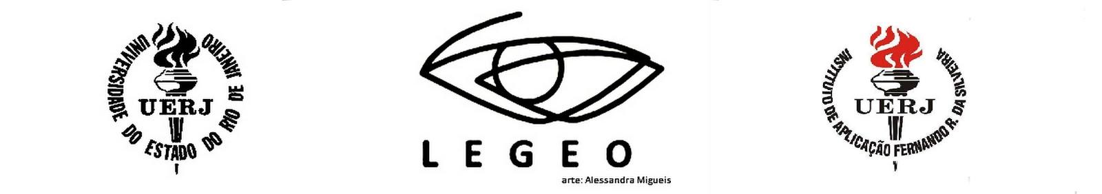 LEGEO CAp-UERJ