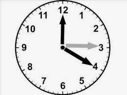 2015 Saatler Ne Zaman İleri Alınacak? 2015 Yaz Saati Uygulaması Ne Zaman Başlıyor?