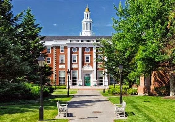 Harvard Is Located In Cambridge Massachusetts Just Outside Of Boston Harvards Extensive Library System Houses The Oldest Collection United States