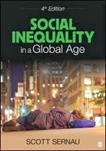 Social Inequality in a Global Age, 4th Edition