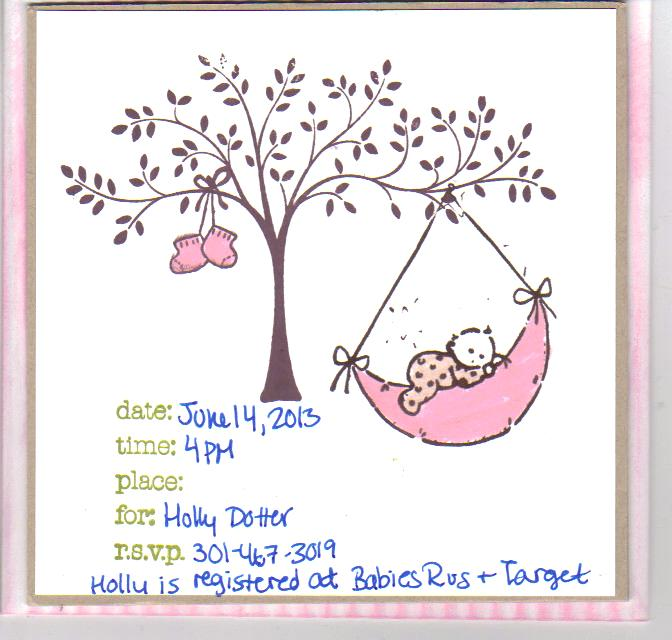 Baby Blessing Quotes Magnificent Baby Blessing Quotes Bible