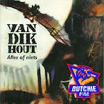 Dutchie Disc Week 04