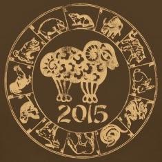 Horoscop chinezesc 2015