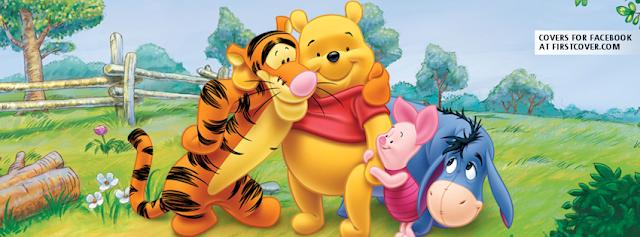 """<img src=""""http://2.bp.blogspot.com/-ldF9hStCU_A/Ue2odEjBCqI/AAAAAAAAC1Q/EfMHg-E6p88/s1600/pooh_bear_and_friends-905.png"""" alt=""""Cartoon Facebook Covers"""" />"""