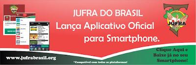 http://galeria.fabricadeaplicativos.com.br/jufradobrasil