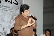 Heart Attack Audio Success Meet Photo Gallery-thumbnail-5