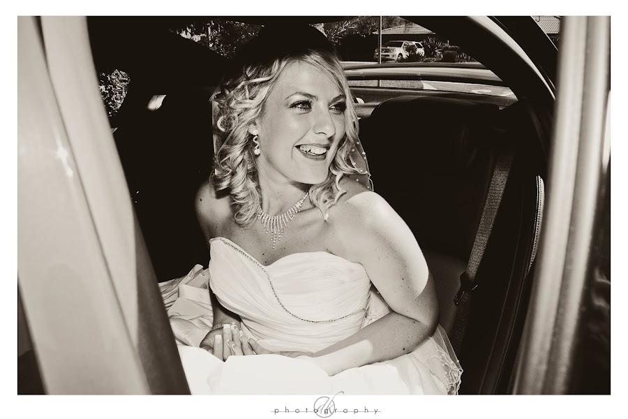DK Photography Mari13 Mariette & Wikus's Wedding in Hazendal Wine Estate, Stellenbosch  Cape Town Wedding photographer